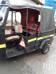 Piaggio 2016 Black   Motorcycles & Scooters for sale in Mombasa, Majengo
