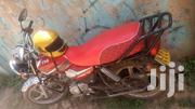Moto 2017 Red | Motorcycles & Scooters for sale in Nairobi, Pangani