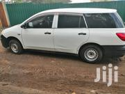 Nissan Advan 2010 White | Cars for sale in Kajiado, Ongata Rongai