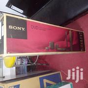 Sony Dz650 Home Theater | Audio & Music Equipment for sale in Nairobi, Nairobi Central