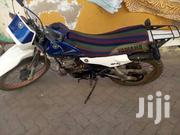 Yamaha DT 175 2005 Blue | Motorcycles & Scooters for sale in Mombasa, Mji Wa Kale/Makadara