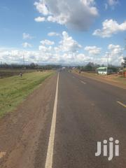 Commercial 1½ Acres Touching Embu Mwea Highway | Land & Plots For Sale for sale in Embu, Mwea