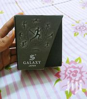 Galaxy Japan Bluetooth Watche | Watches for sale in Mombasa, Tudor