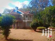 4 Bedroom Stand Alone to Let - Karen C | Houses & Apartments For Rent for sale in Nairobi, Karen