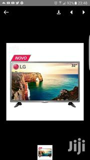 New 32 Inches Lg Digital Tv Cbd Shop Call Now | TV & DVD Equipment for sale in Nairobi, Nairobi Central