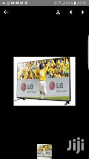 New 49 Inches Lg Digital Tv Cbd Shop Call | TV & DVD Equipment for sale in Nairobi, Nairobi Central