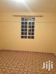 Bedsitters and Onebedrooms to Let at Kiambu Town | Houses & Apartments For Rent for sale in Kiambu, Ndumberi