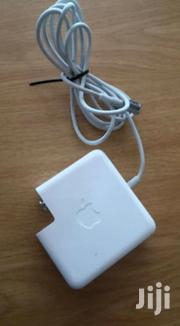 Authentic With Warrant Macbook Air and Pro Magsafe Chargers | Computer Accessories  for sale in Nairobi, Kileleshwa