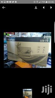 New 43 Inches Horion Digital Tv Cbd Shop Call Now   TV & DVD Equipment for sale in Nairobi, Nairobi Central