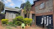 Bungalow for Rent at Kabete | Houses & Apartments For Rent for sale in Kiambu, Kabete