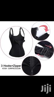 Excellent Shapers   Clothing Accessories for sale in Nairobi, Kilimani
