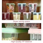 Fridge Organizers Cereal Storage Containers | Kitchen & Dining for sale in Nairobi, Nairobi Central