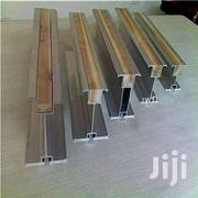 Beam Cantilevers | Building Materials for sale in Nairobi, Ngara