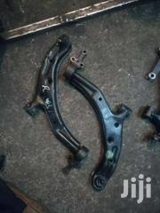 Arms Nissan B15 Wing Road | Vehicle Parts & Accessories for sale in Nairobi, Nairobi Central