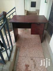 Office Desks | Furniture for sale in Nairobi, Nairobi Central