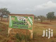 1/8 Acre Residential Plot Ruiru Ukombozi | Land & Plots For Sale for sale in Kiambu, Township C