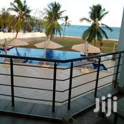 Beachfront Fullyfernished 2bdrm To Rent Nyali | Short Let and Hotels for sale in Mombasa, Mkomani