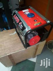 Power Generator 1kva | Vehicle Parts & Accessories for sale in Mombasa, Changamwe