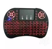 Wirelesa Mini Keyboards | Computer Accessories  for sale in Nairobi, Nairobi Central