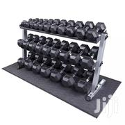Gym Dumbbells | Sports Equipment for sale in Nairobi, Nairobi Central