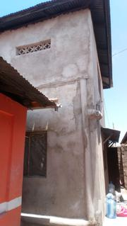 House for Sale at Barsheba Kisauni With Title | Houses & Apartments For Sale for sale in Mombasa, Bamburi