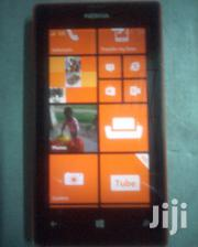 Nokia Lumia 520 4 GB Red | Mobile Phones for sale in Mombasa, Likoni