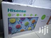 Hisense 43 Inches Smart Tv | TV & DVD Equipment for sale in Nairobi, Nairobi Central