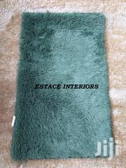 Fluffy Door Mats   Home Accessories for sale in Nairobi, Kilimani