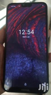 Nokia 6.1 Plus (X6) 64 GB Black | Mobile Phones for sale in Nairobi, Nairobi Central