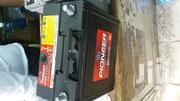 Car Batteries | Vehicle Parts & Accessories for sale in Nairobi, Nairobi Central