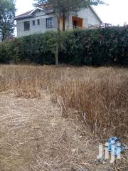 Quarter Acre in Kahawa Sukari | Land & Plots For Sale for sale in Nairobi, Kahawa