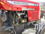 Tractor With Full All Equipment | Heavy Equipments for sale in Nairobi, Nairobi Central