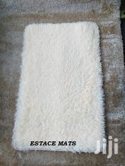 Fluffy Doormats   Home Accessories for sale in Nairobi, Nairobi Central