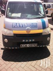 Toyota Townace KCA (Quick Sale) | Cars for sale in Baringo, Ravine
