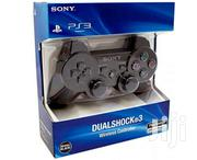 SONY Ps3 Pad | Video Game Consoles for sale in Nairobi, Nairobi Central
