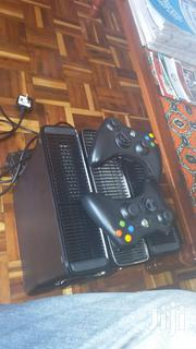 Xbox 360 ... | Video Game Consoles for sale in Nairobi, Nairobi Central