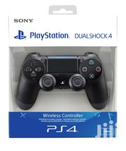 SONY Ps4 Pad | Video Game Consoles for sale in Nairobi, Nairobi Central