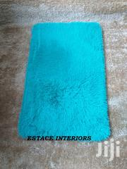 Fluffy Doormats   Home Accessories for sale in Nairobi, Kilimani