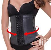 Waist Trainers | Clothing Accessories for sale in Kirinyaga, Kerugoya