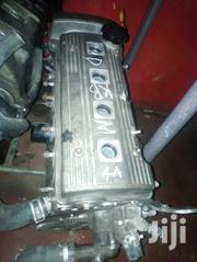 Ex Japan Engines | Vehicle Parts & Accessories for sale in Nairobi, Nairobi Central