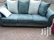 7 Seater Sofa And Carpet For Sale | Home Accessories for sale in Nairobi, Riruta