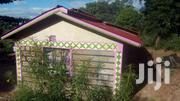 1 Acre Land + 3 Bedroom House | Land & Plots For Sale for sale in Tharaka-Nithi, Karingani