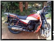 Custom Built Motorcycles Pro Street 2017 Red | Motorcycles & Scooters for sale in Nairobi, Embakasi