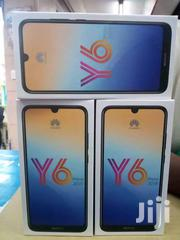 New Huawei Y6 Prime 32 GB | Mobile Phones for sale in Nairobi, Nairobi Central