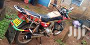 Hadjin 2010 Red | Motorcycles & Scooters for sale in Nyandarua, Gathanji