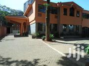 Westlands Big Office | Commercial Property For Sale for sale in Nairobi, Ngara