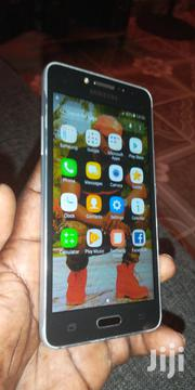 Samsung Galaxy Grand Prime 8 GB Black | Mobile Phones for sale in Mombasa, Likoni