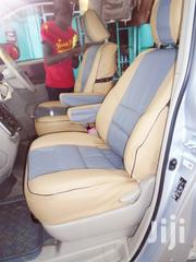 Tudor Car Seat Covers   Vehicle Parts & Accessories for sale in Mombasa, Tudor