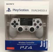 Ps4 Dual Shock | Video Game Consoles for sale in Nairobi, Nairobi Central
