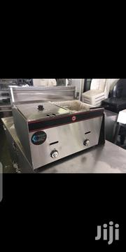 Chip's Fryer Display Chillers Cooker Potatoes Piller Ovens   Repair Services for sale in Nairobi, Lower Savannah